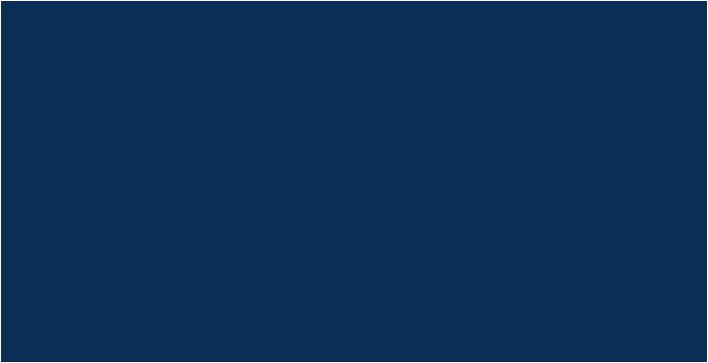 JWJ Design